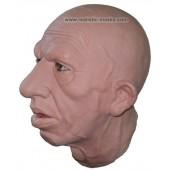 Masque Réaliste 'Coquin'