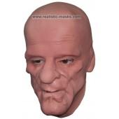 Masque Déguisement 'Bourreau'