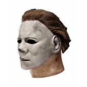 Masque de Michael Myers Halloween II