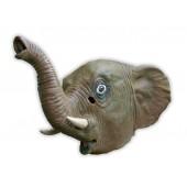 Masque de Elephant
